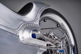 2020 Fuller Moto 1929 -6