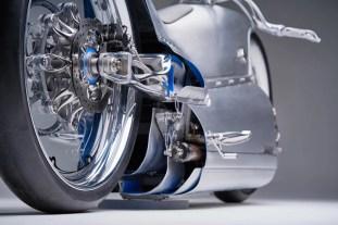 2020 Fuller Moto 1929 -8
