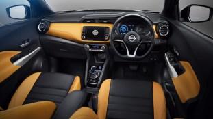 2020-Nissan-Kicks-facelift-e-Power-Thailand-web-12 BM