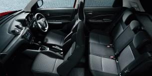 2020-Suzuki-Swift-facelift_9-BM