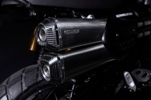 2020-Triumph-Scrambler-1200-Bond-Edition-13 BM