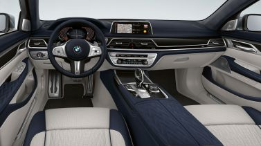 BMW 2021 product update 10