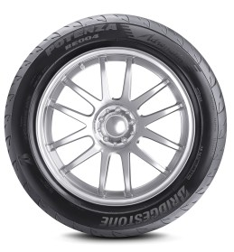 Bridgestone Potenza Adrenalin RE004-2