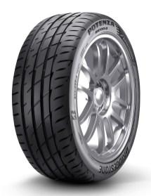 Bridgestone Potenza Adrenalin RE004-4