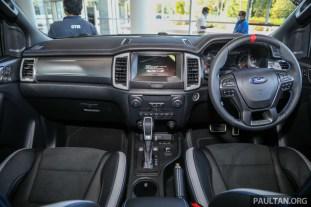 Ford_2020_Ranger_Raptor_Malaysia_Int-2_BM