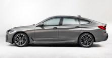 G32 BMW 6 Series Gran Turismo LCI-3