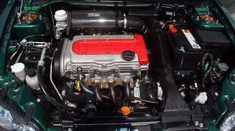 satria-neo-r3-engine_BM