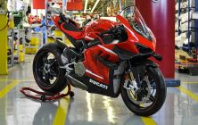 01_DUCATI_SUPERLEGGERAV4_001_UC169971_Low