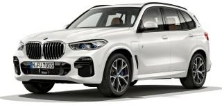 2019-BMW-X5-xDrive45e-1-BM