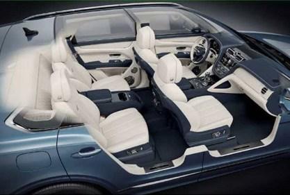2020 Bentley Bentayga facelift leak-2