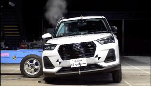 2020 Daihatsu Rocky Japan NCAP (6)