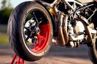 2020 Ducati Hypermotard 950 RVE Low Res - 18