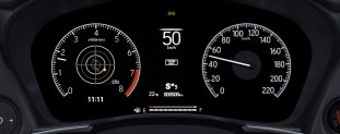 2020-Honda-City-India-preview-8_BM