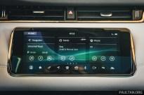 2020 Range Rover Evoque review 66