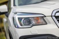 2020 Subaru Forester 2.0L GT Edition Malaysia_Ext-16-BM