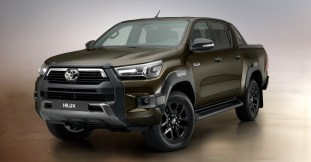 2020 Toyota Hilux facelift-20