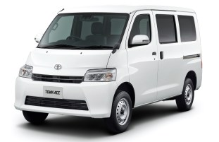 2020 Toyota Town Ace-1