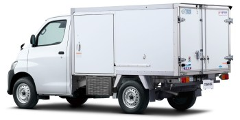 2020-Toyota-Town-Ace-9_BM