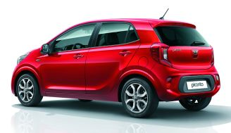 2021 Kia Picanto Facelift Europe 14_BM