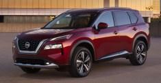 2021 Nissan X-Trail-Rogue-US-11