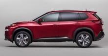 2021 Nissan X-Trail-Rogue-US-26