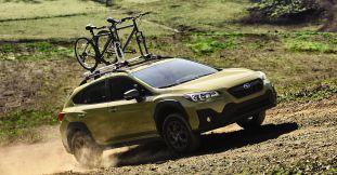 2021 Subaru Crosstrek Sport_10