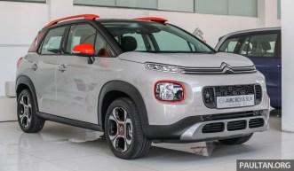 All-New-Citroen-C3-Aircross-SUV-BM