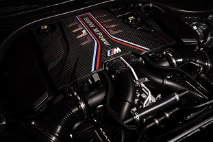 F90 BMW M5-M5 Competition facelift-LCI-51