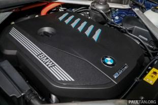 G05 BMW X5 xDrive45e Malaysia_Int-2