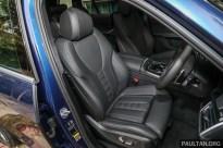 G05 BMW X5 xDrive45e Malaysia_Int-56