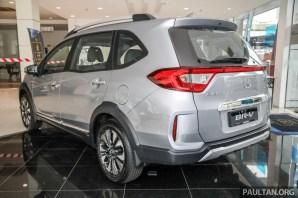 Honda_BR-V_FL_Malaysia_Ext-3_BM