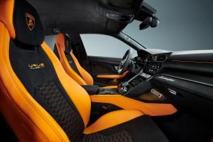Lamborghini Urus Pearl Capsule-15