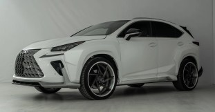 Lexus-NX-Kotaro-6 BM