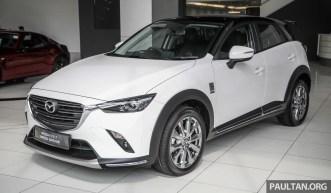 Mazda_CX3_LimitedEdition_Malaysia_Ext-1