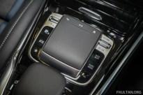 Mercedes_AMG_W177_A35S_Edition1_Malaysia_Int-11