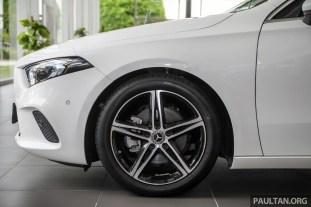 Mercedes_Benz_V177_A200_Malaysia_Ext-7