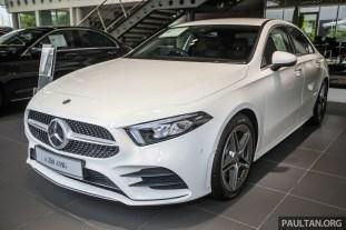 Mercedes_Benz_V177_A250_Malaysia_Ext-1