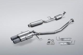 Mugen Civic Type R 2020_BM_35