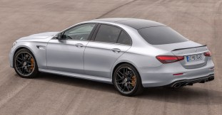 W213 Mercedes-AMG E63S 4Matic+ Sedan facelift-9_BM