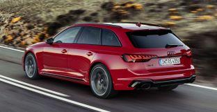 2020-Audi-RS4-Avant-248-e1569986203687-850x443_BM