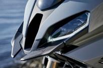 2020 BMW Motorrad S1000XR - 20