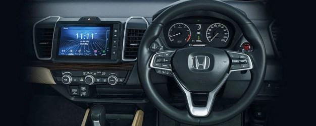 2020-Honda-City-India-launch-11_BM