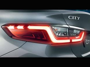 2020-Honda-City-India-launch-7_BM