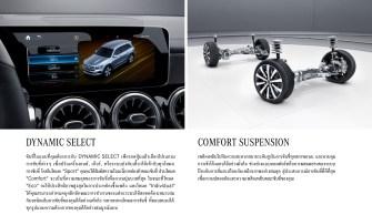 2020 Mercedes-Benz GLB 200 Progressive-Thailand-4