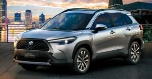 2020 Toyota Corolla Cross-global-1