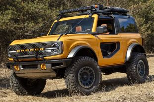 2021-Ford-Bronco_2dr_features_01.jpg