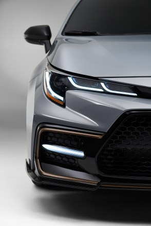 2021 Toyota Corolla Apex Edition-7