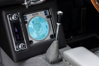 Aston-Martin-DB5-Goldfinger-James-Bond-Continuation-34 BM