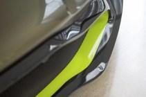 Aston Martin Vantage AMR Malaysia Limited Edition (8)