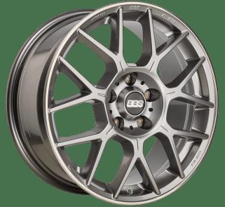 BBS Wheels_2